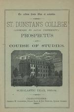1893-94