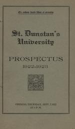 1922-1923