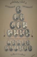 Class of 1924