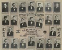 Class of 1934