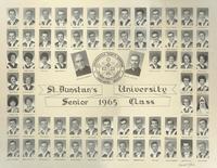 Class of 1965