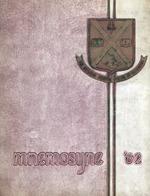 1962 - Mnemosyne