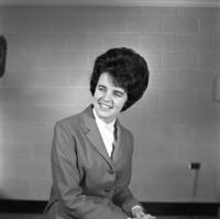 Mary Donovan