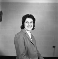 Marcia Arsenault