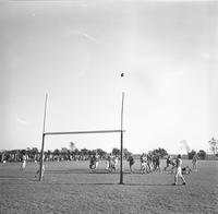 Envelope 14 - SDU Football 1962 II