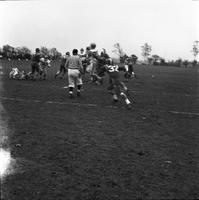 Football Action