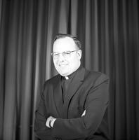 Rev. T. M. MacLellan