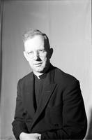 Rev. E. J. Roche