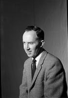 Dr. Brendan A O'Grady