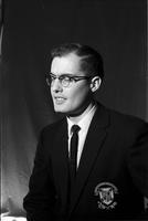 A. J. McKinnon