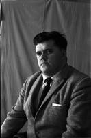R. J. MacPhee