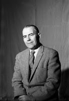 J. Clarence Murphy