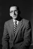 C. H. Stewart