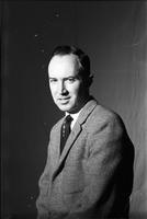 Dr. Brendan A. O'Grady
