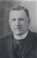 Father Tom Trainor
