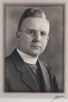 Father Russell Smith