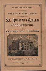 1886-1887