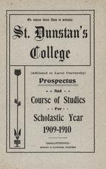 1909-1910