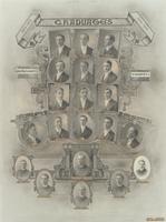 Class of 1916