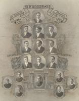 Class of 1919