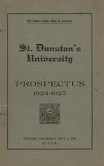 1924-1925
