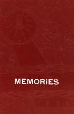 1956 - Memories