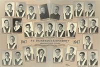 Class of 1947