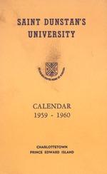 1959-1960