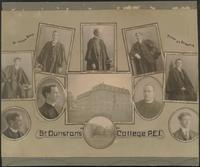 Class of 1903