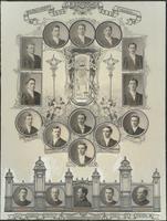 Class of 1910