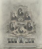 Class of 1911