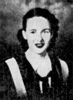 Kristina M