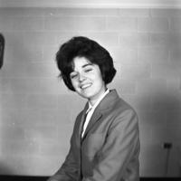 Eileen Grant