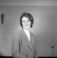 Cathaline Murphy