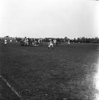 Field Goal Attempt
