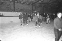 Open Skate