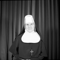 Sister Mary Ida