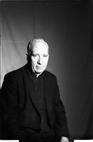 Rev. F. L. Cass