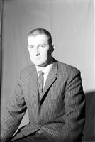 J. Edward Hilton