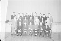 Engineers 1961-1962