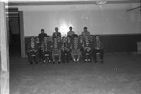 SDU Band