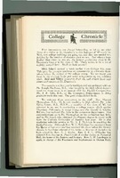 18_college_chronicle_p_34-41.pdf