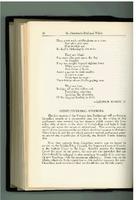 11_constitutional_changes_p_16-18.pdf