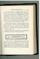 19_athletics_p_41-53.pdf