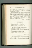 13_the_university_naval_training_division_p_18-20.pdf