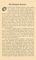 1910-12 (Vol.2-No.3-December)
