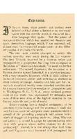 03__Esperanto__p_28-31.pdf
