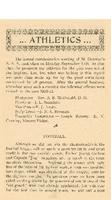 11__Athletics__p_58-64.pdf