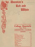 1912-05 (Vol.03-No.3-May)