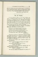17_vie_et_poesie_p_21-23.pdf